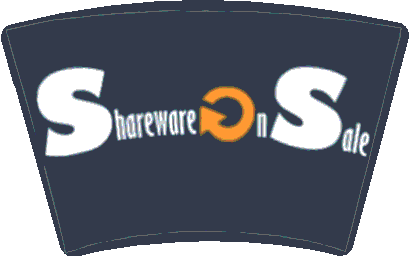 Shareware On Sale