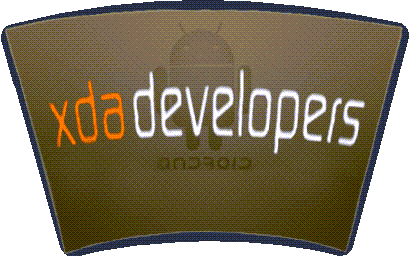Forum XDA Developers